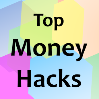 Top Money Hacks image