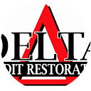 Delta Credit Restoration
