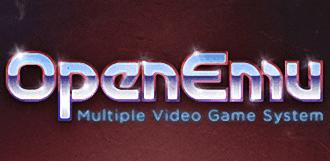 OpenEmu, un emulador de juegos clásicos para Mac