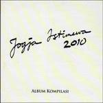 Album Kompilasi Jogja Istimewa 2010