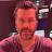 felipe heusser avatar image