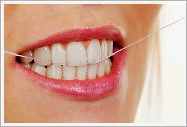 禾睿牙醫診所 - 不同缺牙狀況及其治療方式