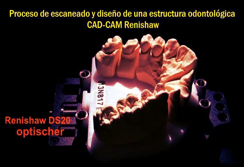 CAD-CAM-odontologia