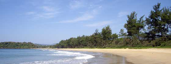 talpona-beach-south-goa