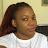 Gladys Dungeni avatar image