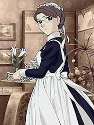 Victorian Romance Emma Season 1