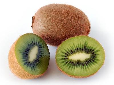 gambar kiwi
