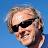 Søren Werk avatar image