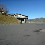 Guthega Centre car park (262286)
