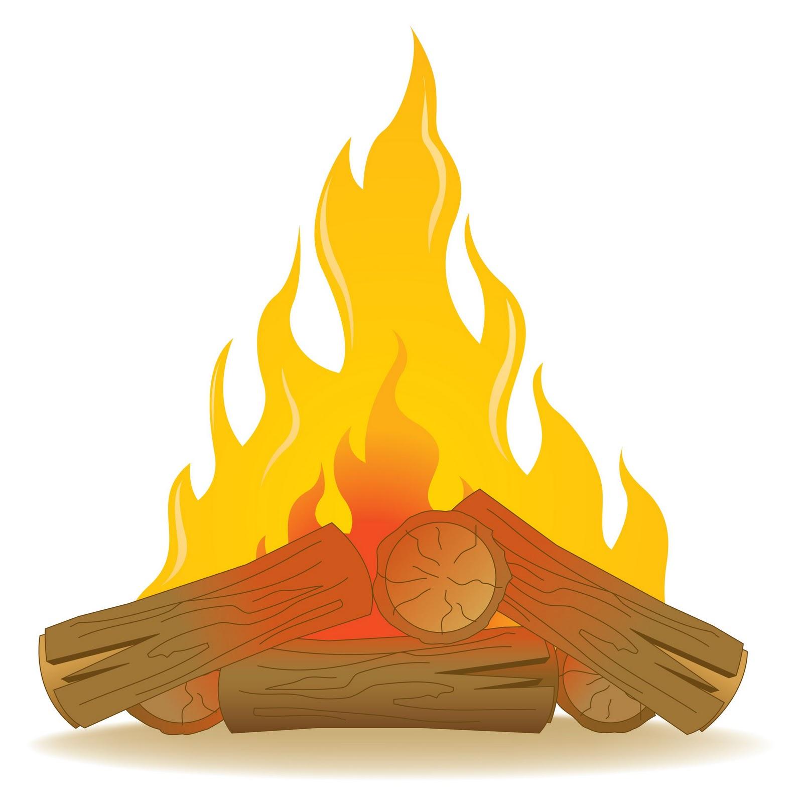 On The Edge Of Firewood Regulation
