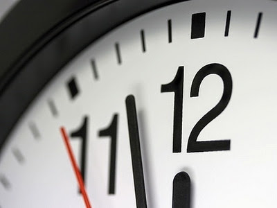 Cinco consejos para aprovechar tu tiempo en internet