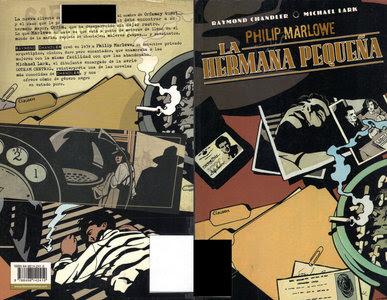 Colección de 7 Cómics [23.03.14]