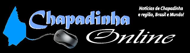 Chapadinha Online