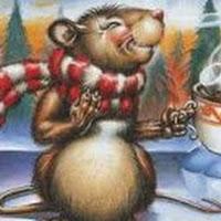 Davy's avatar