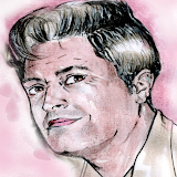 Nuno Freire