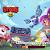 Kirby4Life