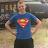 Cole Shelton avatar image