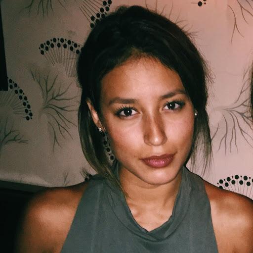 Adriana Figueroa