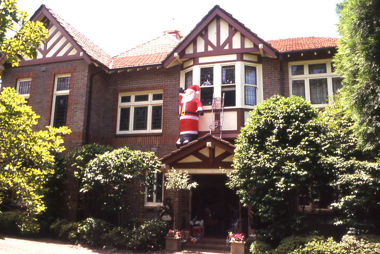 external image SydneyBuilding0065.jpg