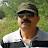 Arun Aragam avatar image