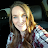 Loretta Loyd avatar image