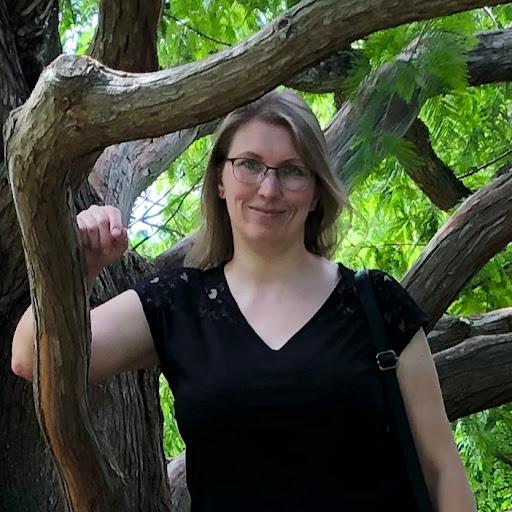 Jennifer Macaulay