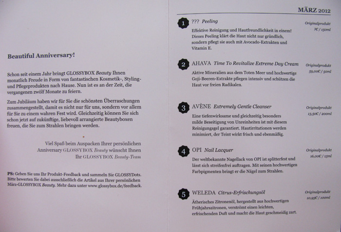 04-german-glossybox-march-2012