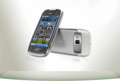Nokia-C7-Astound-TMobile-silver
