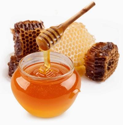 Cách bảo quản mật ong nguyên chất