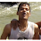 venkat t's profile photo