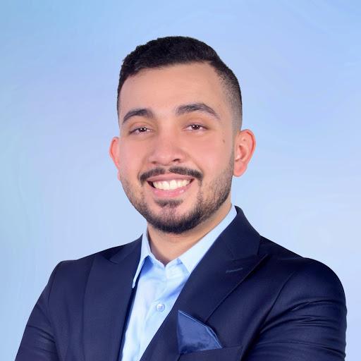 Abdullah Saliim