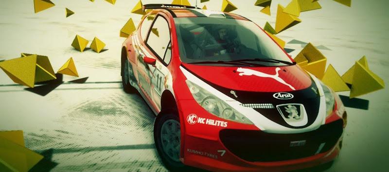 รายการรถกลุ่ม Rally ใน DiRT 3 Dirt3-038