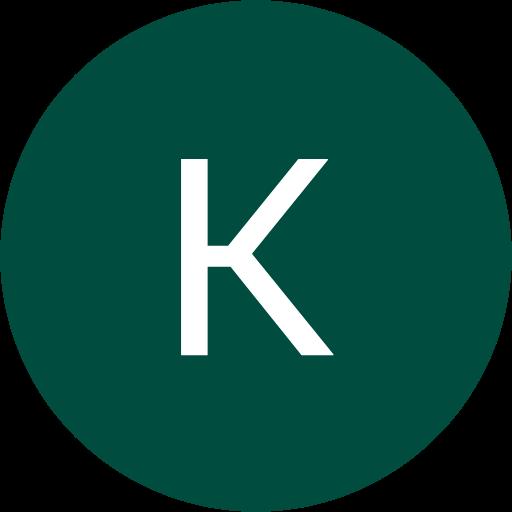 Kathy Kociara