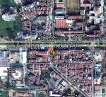 Mua bán nhà  Cầu Giấy, ngõ 180 Hoàng Quốc Việt, Chính chủ, Giá 3.3 Tỷ, Liên hệ, ĐT 0966766456