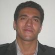 Джавид