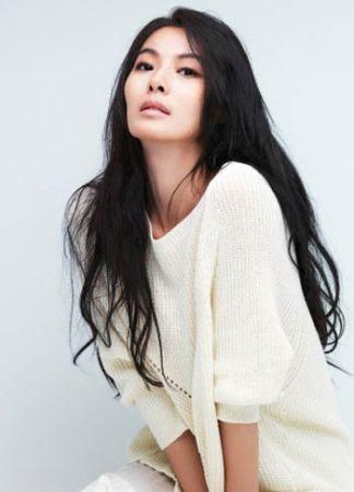 《IRIS 2》尹素怡