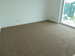 Teppichboden im Kinderzimmer 1