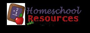 Practical Savings Homeschool Resources