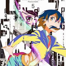 Sword Art Online II Character Song CD 4 – Sinon