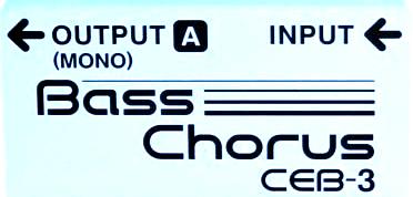 logo+pedal.png