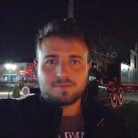 Zeynel Abidin Ertürk