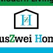 HausZweiHomes
