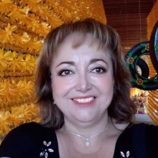 Sonia Prado Address Phone Number Public Records Radaris