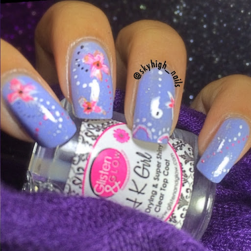 Skyhigh_nails