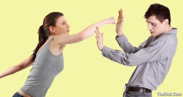 Thơ vui dạy vợ, dạy chồng thiệt là bá đạo & khó đỡ (có ảnh họa)