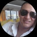 James Fernando Castillo