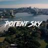 Potent Sky...