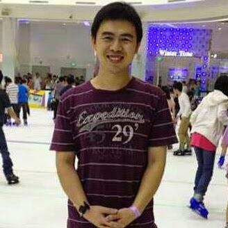 Qiang Ma Photo 34
