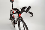2015 Argon18 E-118 Campagnolo Super Record EPS Complete Bike at twohubs.com