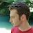 Bill Tsintzi avatar image